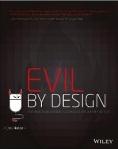 NodderChris_EvilByDesign